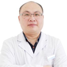 刘成刚医生
