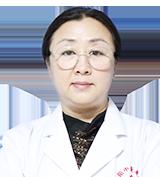 孙金奎医生